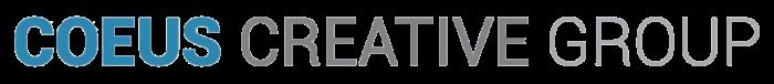Coeus Creative Group, LLC