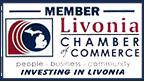 livonia chamber