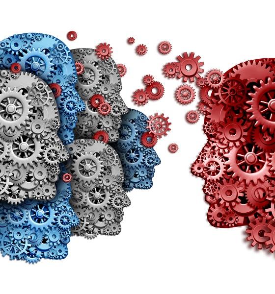 Understanding Behavioral Intelligence